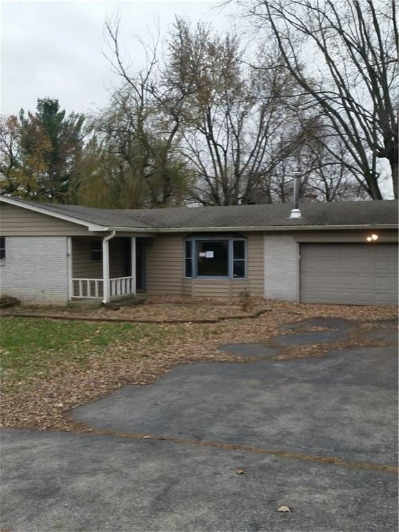 9599 Central Ave, Indianapolis, IN 46240