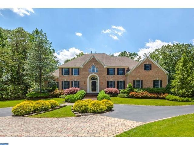 Marlton Homes For Sale