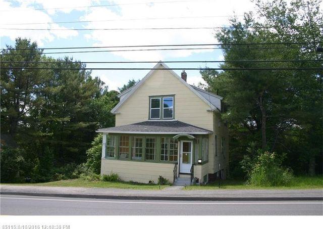 77 park st livermore falls me 04254 home for sale