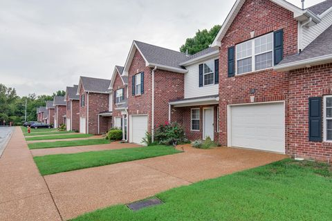 Photo of 135 Noel Cove Cir, Hermitage, TN 37076