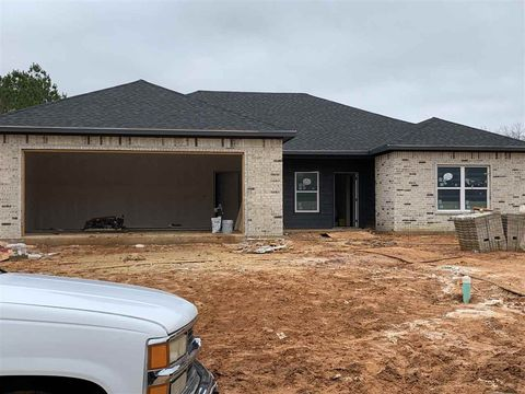 Photo of 105 Penbrook St, Henderson, TX 75654