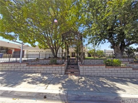 11616 Pecan Way, Loma Linda, CA 92354