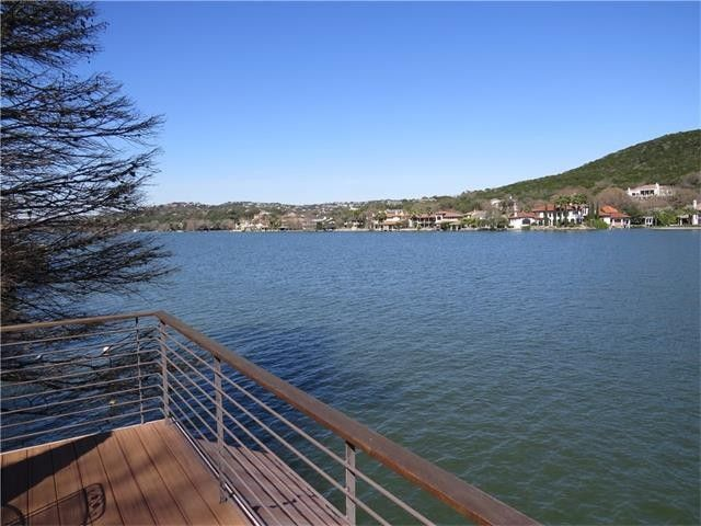 3817 westlake dr austin tx 78746 home for sale and real estate listing