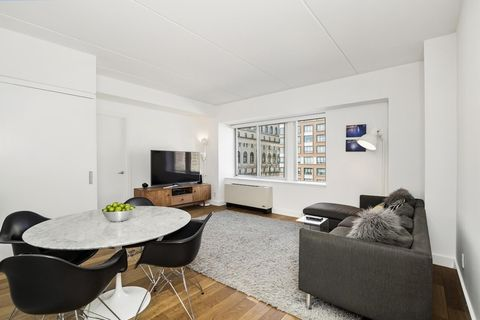 87 Smith St Apt 8 E, Brooklyn, NY 11201