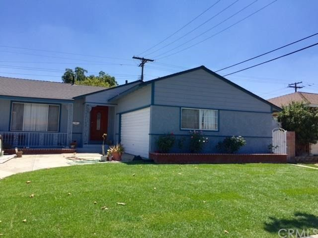 15326 domart ave norwalk ca 90650 home for sale and