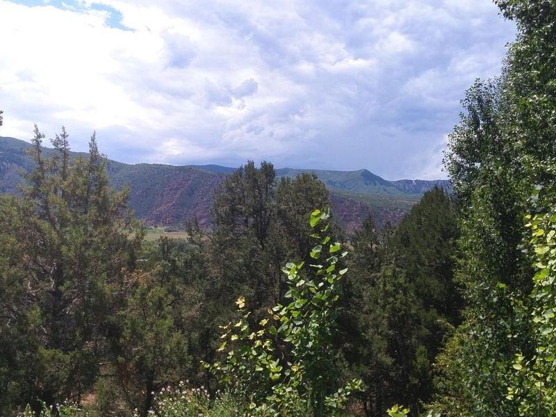 350 big pinon dr basalt co 81621 land for sale and