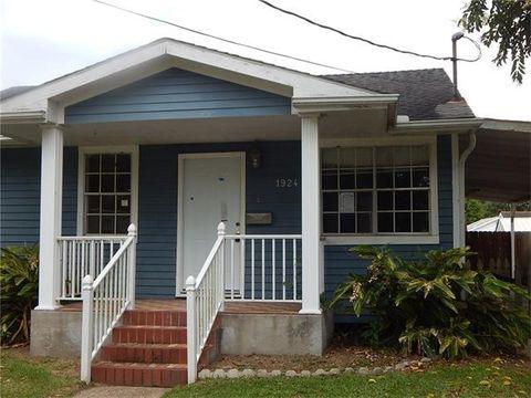 1924 Kentucky Ave, Kenner, LA 70062