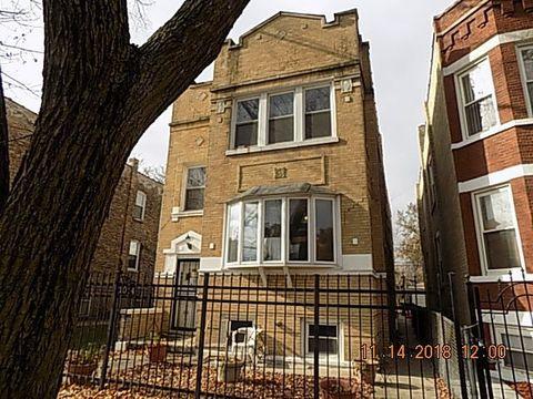 Photo of 1014 N Hamlin Ave, Chicago, IL 60651