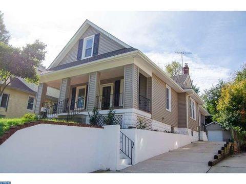 266 mansion ave audubon nj 08106 for 572 washington terrace audubon nj