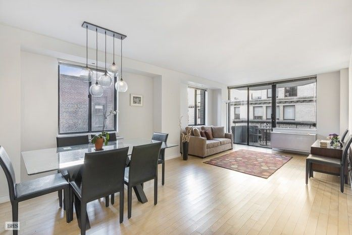 108 5th Ave Apt 14 A, New York, NY 10011