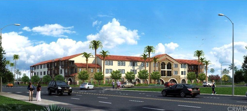 15918 Merrill Ave, Fontana, CA 92335