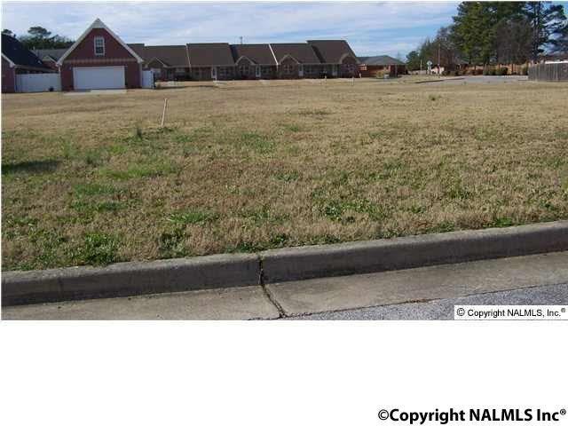 18 Hempstead Ave, Decatur, AL 35603
