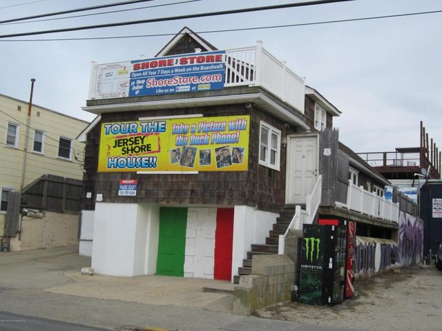 1209 ocean night ter units 1 200 seaside heights nj