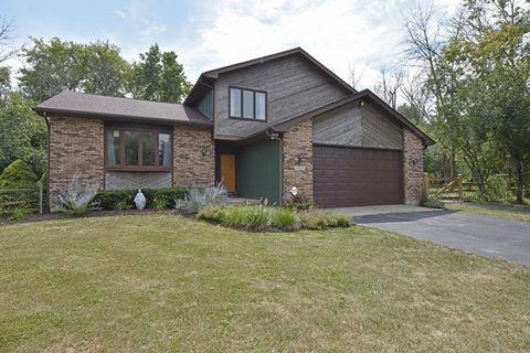 60099 real estate zion il 60099 homes for sale