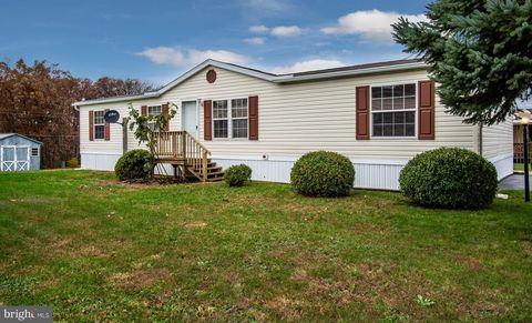 york pa mobile manufactured homes for sale realtor com rh realtor com