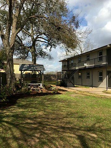 1603 Lauraine St Unit 1, Brenham, TX 77833