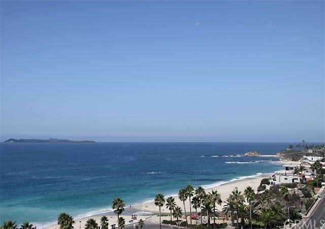 31171 Monterey St Laguna Beach Ca 92651
