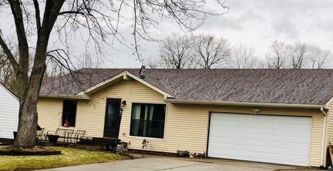 1530 Red Oak Dr, Goshen Township, OH 45140
