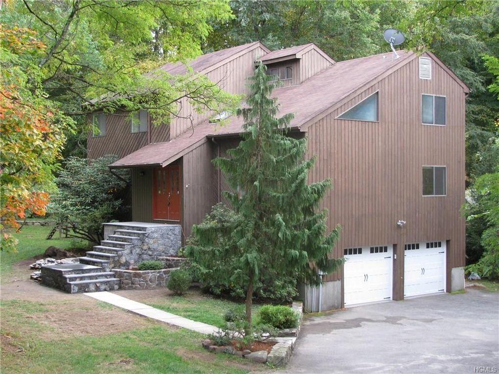 13 Crosby Ct, Cortlandt Manor, NY 10567
