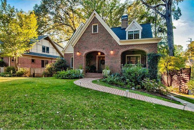 Emory Atlanta Property For Sale