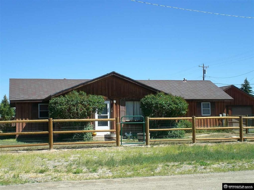 112 Watson St_Dubois_WY_82513_M81375 97071 on Dubois Wyoming Real Estate For Sale