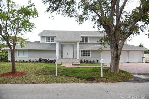 country walk miami fl real estate homes for sale realtor com rh realtor com