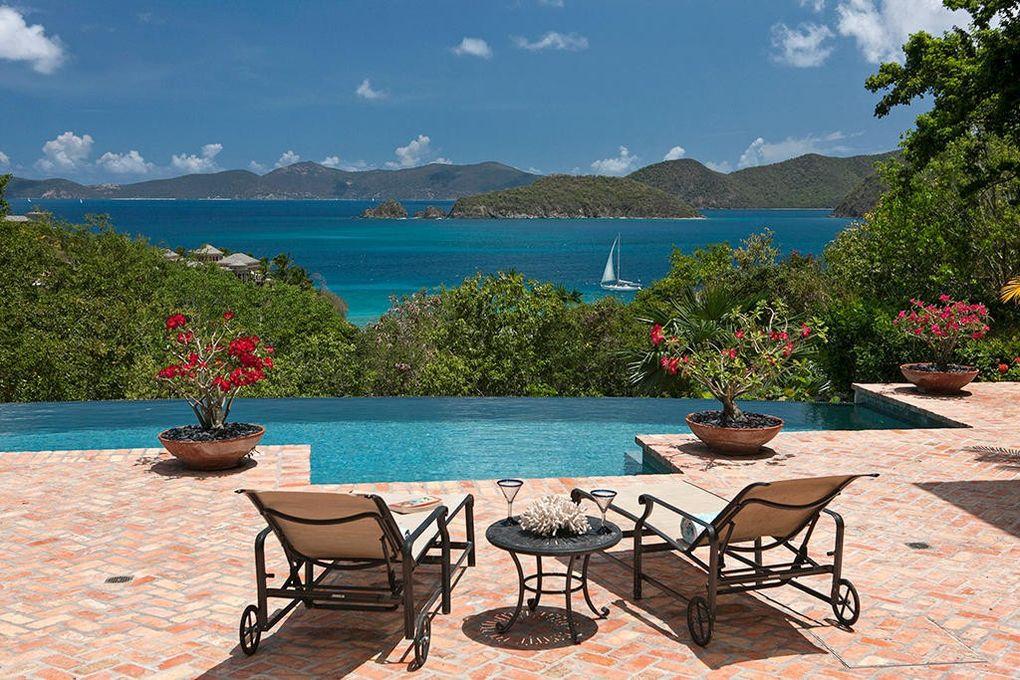Realtor Com Us Virgin Islands