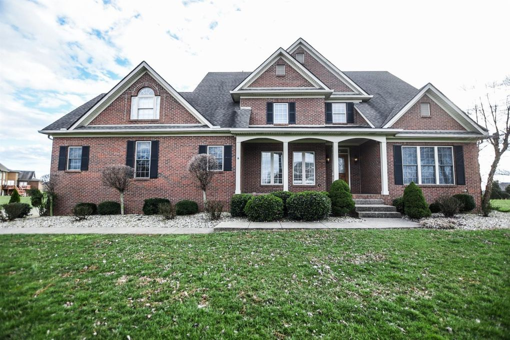 1389 Clubhouse Ln Mt Sterling Ky 40353 Realtor Com