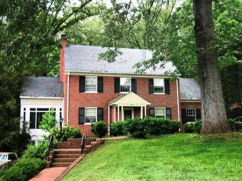 24503 Real Estate Homes For Sale Realtorcom