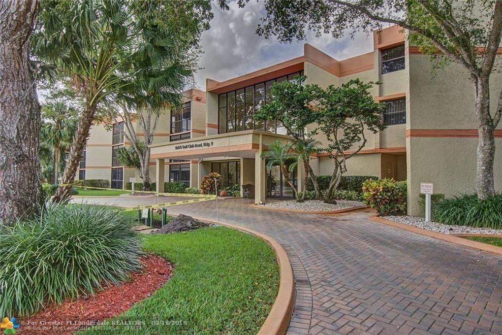 16475 Golf Club Rd Apt 207, Weston, FL 33326