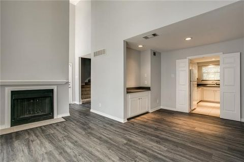 3100 Cole Ave Apt 202, Dallas, TX 75204