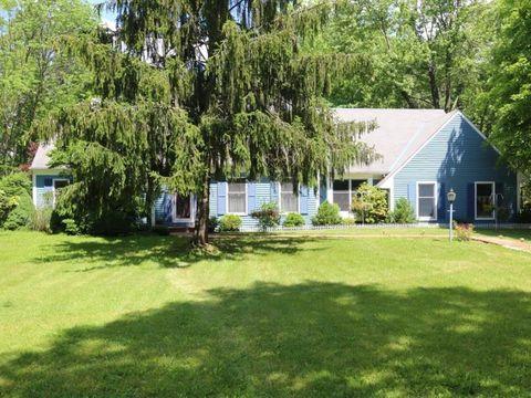 941 Lazenby Rd, Washington Township, OH 45148
