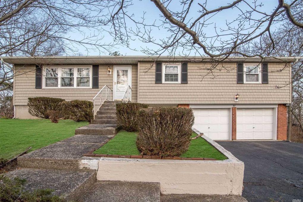 Homes For Sale In Farmingville Area