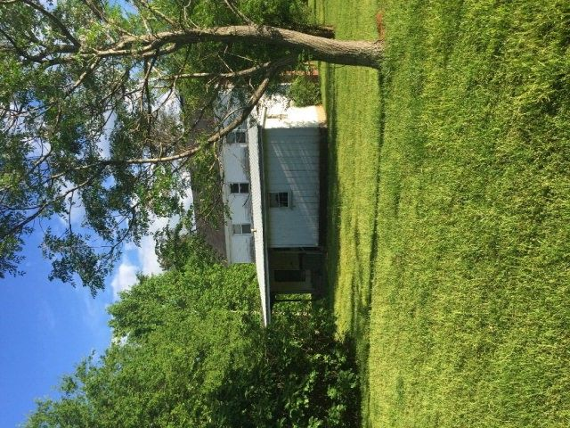 conecuh county catholic singles 41 single family homes for sale in conecuh county al view pictures of homes, review sales history, and use our detailed filters to find the perfect place.