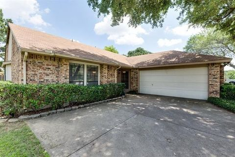 page 5 bedford tx real estate homes for sale