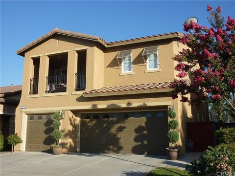 Photo of 37213 Winged Foot Rd, Beaumont, CA 92223