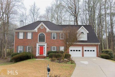 Charlton Forge Marietta Ga Real Estate Homes For Sale Realtor Com