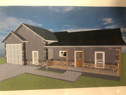 Photo of 283 Dogwood Rd, Brookeland, TX 75931
