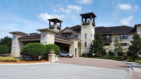 Photo of 955 Registry Blvd Unit 215 L, Saint Augustine, FL 32092