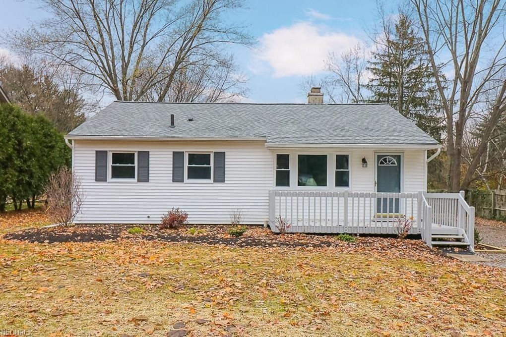 36261 Eddy Rd Willoughby Hills Oh 44094 Realtor Com