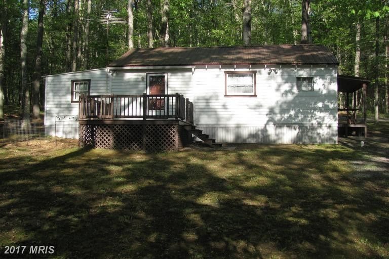 capon bridge singles Find homes for sale and real estate in capon bridge, wv at realtorcom® search  and filter capon bridge homes by price, beds, baths and property type.