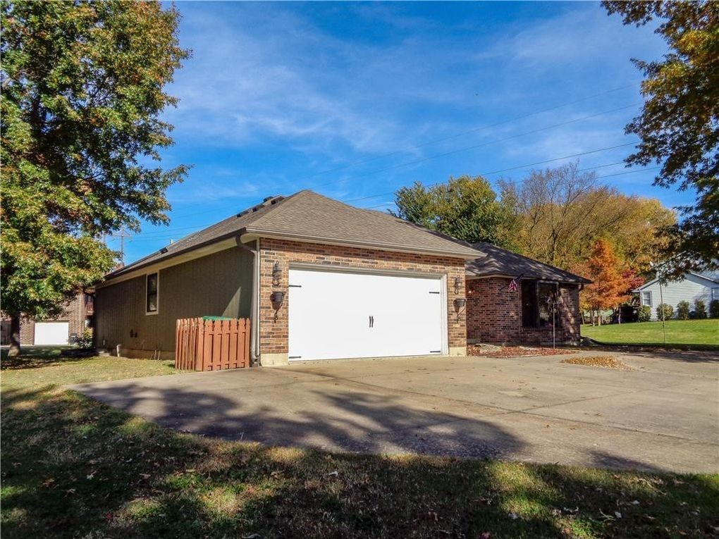 House For Rent Sedalia Mo   House For Rent