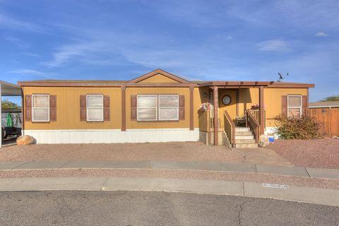 5544 N Jusnic Ct, Tucson, AZ 85705