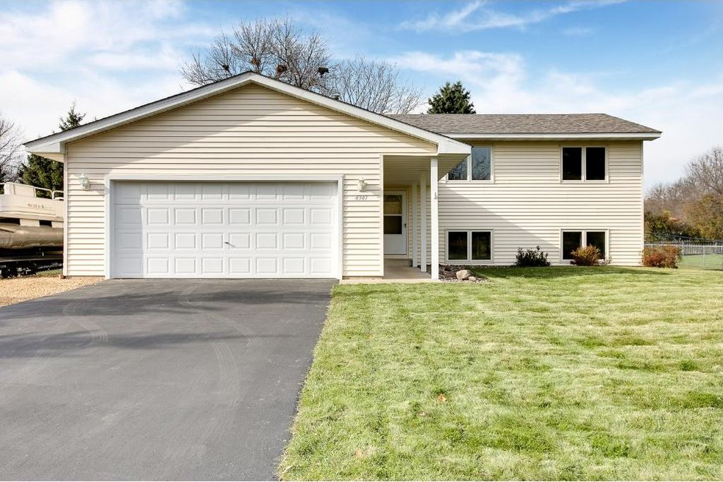 Exceptional Garage Door Repair Eagan Mn #25   4341 Stirrup St, Eagan, MN  55123