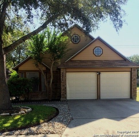 4222 birch tree st san antonio tx 78247 realtor 4222 birch tree st san antonio tx 78247 solutioingenieria Image collections