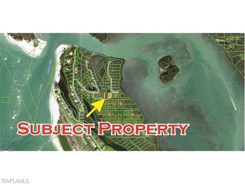 Palm Point Way, Blk 2 Lot 2, FL 33945