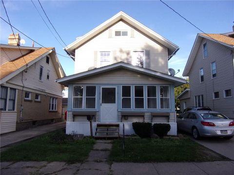 3113 Liberty St, Erie, PA 16508