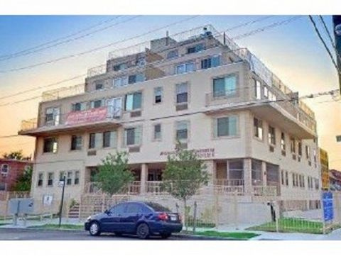 Page 3 Canarsie Brooklyn NY 2 Bedroom Homes For Sale