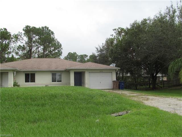 3828 Hillandale St, Fort Myers, FL 33905 - realtor.com®