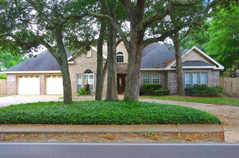 Biloxi Ms Real Estate Biloxi Homes For Sale Realtorcom